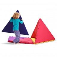 afilii_design for kids_play furniture_play-matt_Tukluks_2