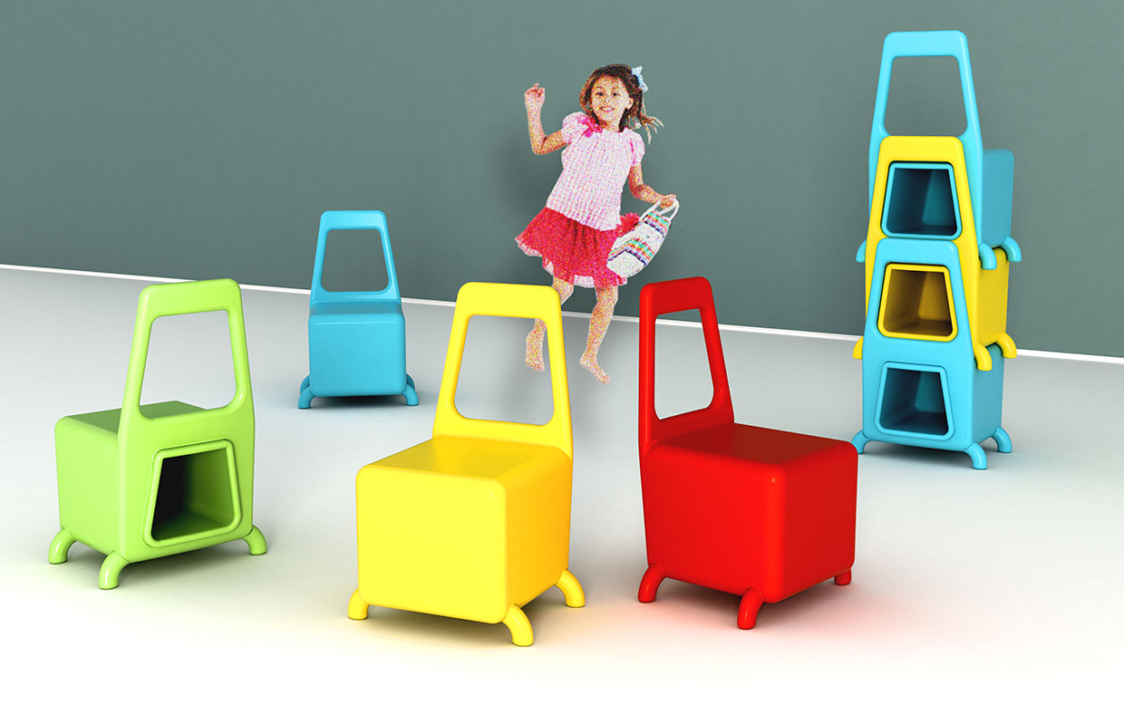 afilii_furniture-for-children_playfurniture_Anesia-Mervcich_Oink_1
