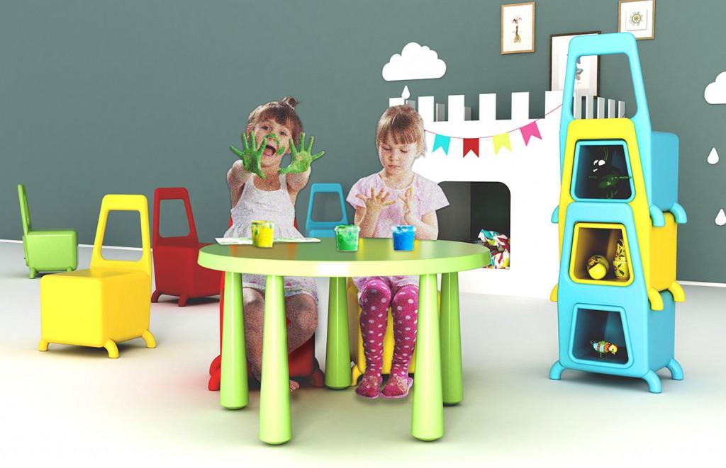 afilii_furniture-for-children_playfurniture_Anesia-Mervcich_Oink_2