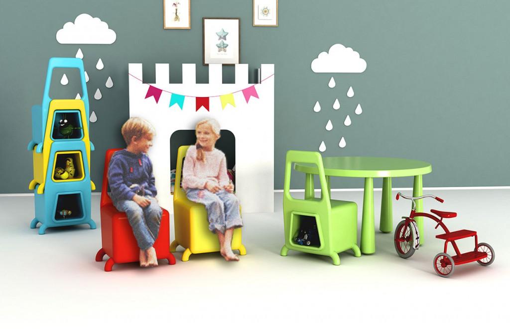 afilii_furniture-for-children_playfurniture_Anesia-Mervcich_Oink_3