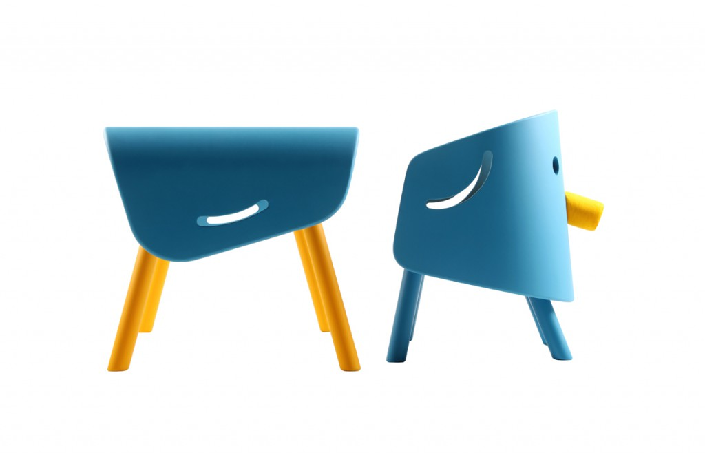 afilii_kids design_furniture for children_play furniture_Hyunsoo Choi_2