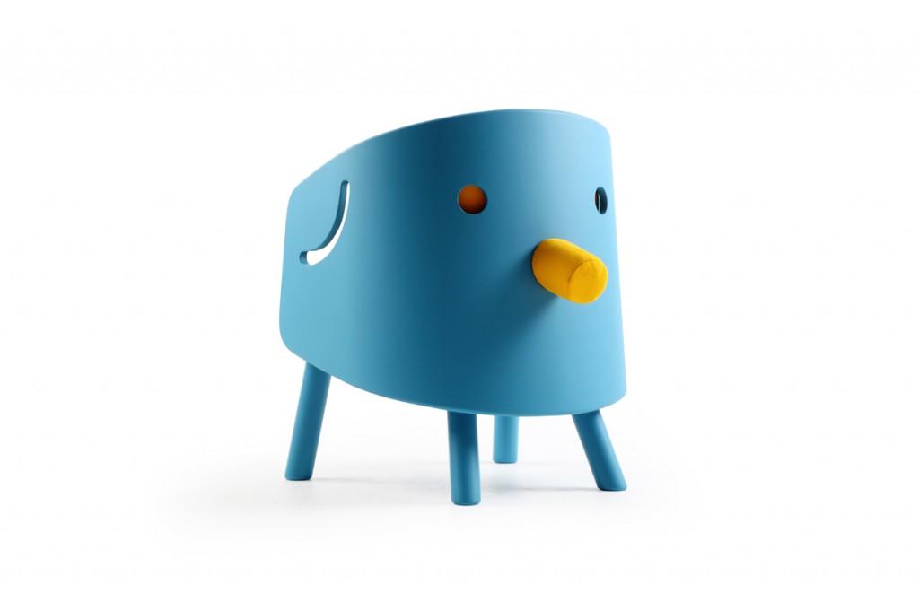 afilii_kids design_furniture for children_play furniture_Hyunsoo Choi_3