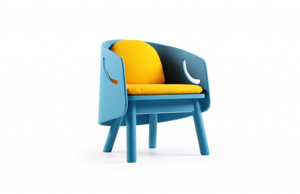 afilii_kids design_furniture for children_play furniture_Hyunsoo Choi_4