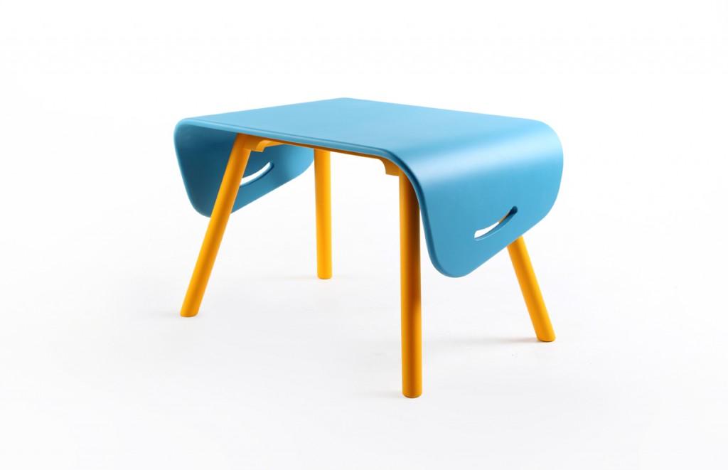 afilii_kids design_furniture for children_play furniture_Hyunsoo Choi_5