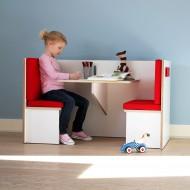 afilii_kids room furniture_furniture for children_play furniture_jundado_archipel_1