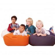 afilii_play-furniture_cushion_coocooniii_1