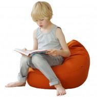afilii_play-furniture_cushion_coocooniii_2