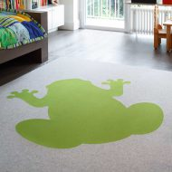 carpet-for-children-HEYSIGN_1