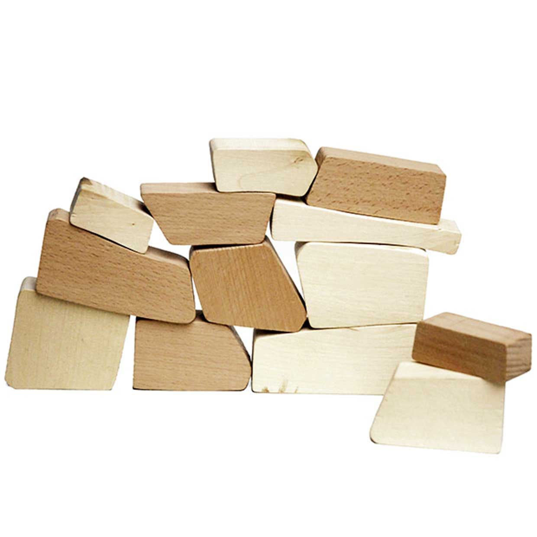 Mauersack – eco wooden bricks by lessing produktgestaltung (3+)