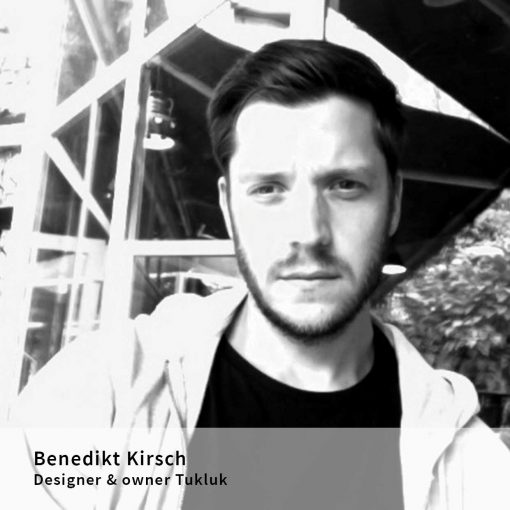 designer-kids-furniture-Benedikt-Kirsch