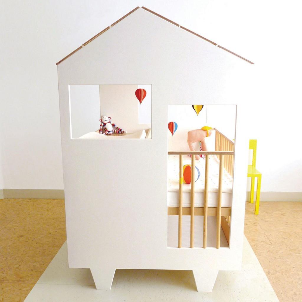 furniture-for-children_bed-for-children_dave-keune_nina´s-house_2