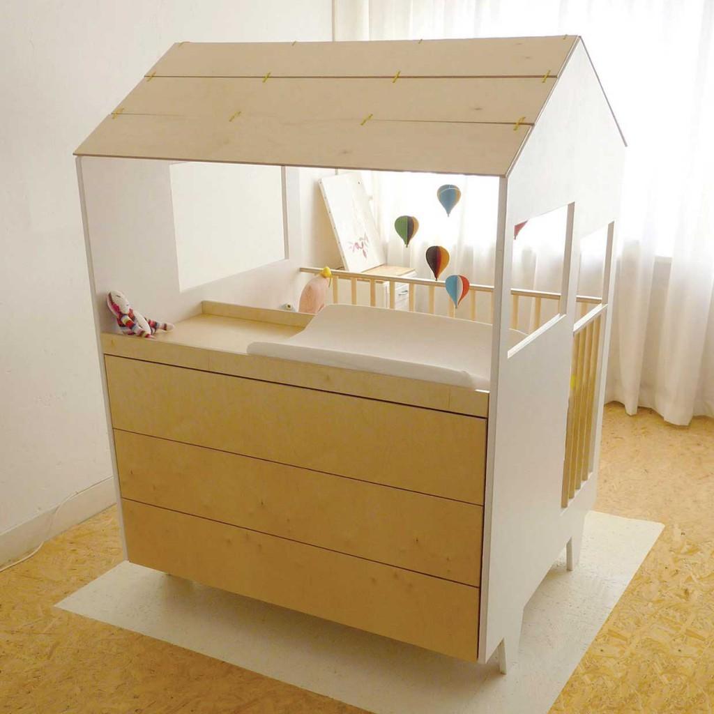 furniture-for-children_bed-for-children_dave-keune_nina´s-house_3