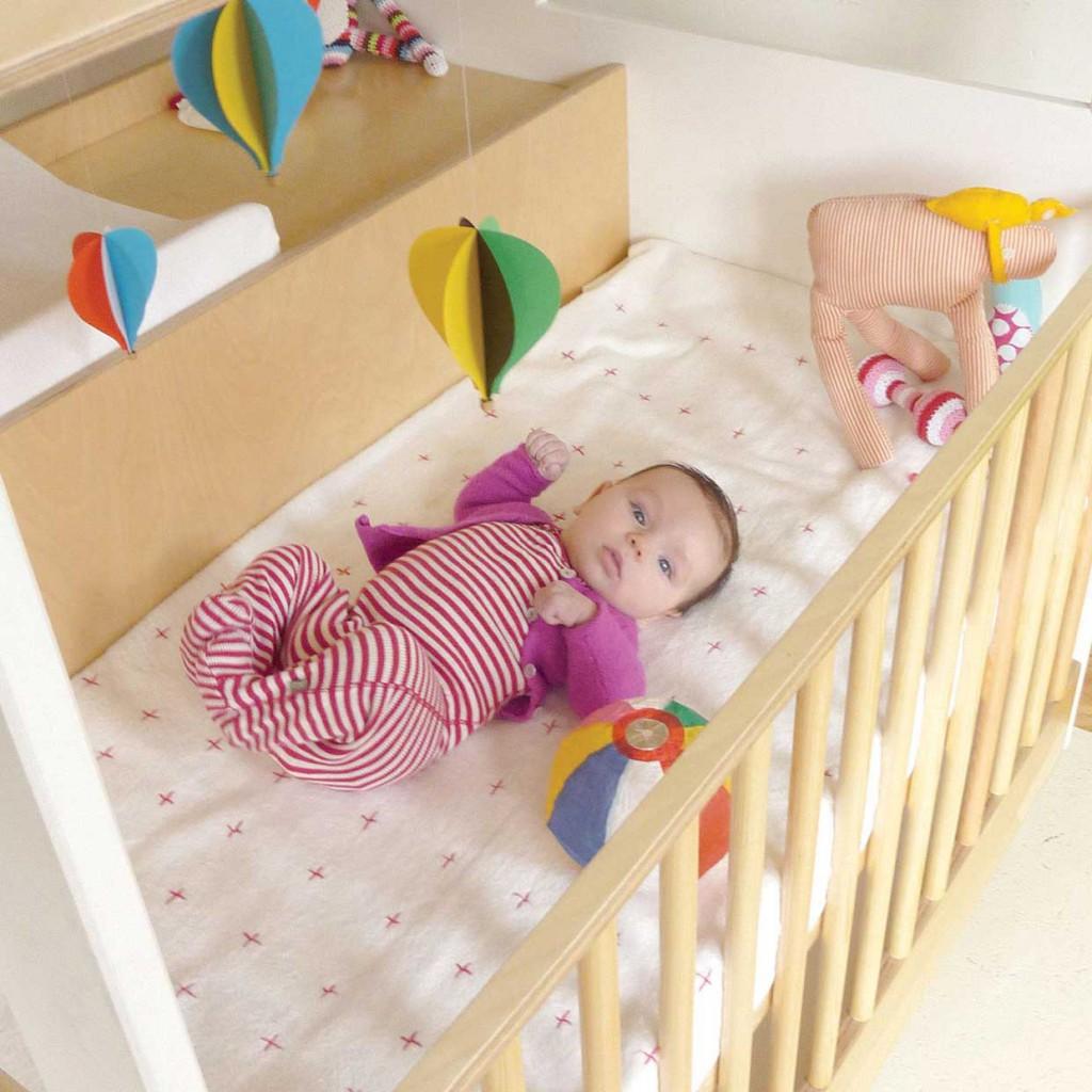 furniture-for-children_bed-for-children_dave-keune_nina´s-house_4