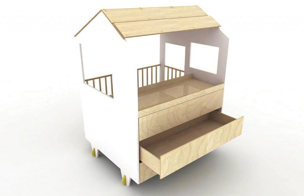 furniture-for-children_bed-for-children_dave-keune_nina´s-house_5