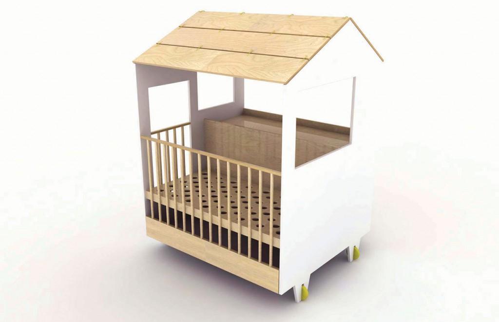 furniture-for-children_bed-for-children_dave-keune_nina´s-house_6