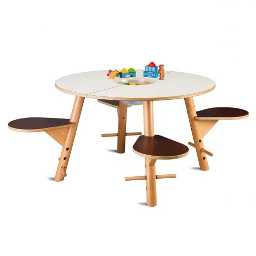 growing-table-kids-table-round-tavi-by-timkid