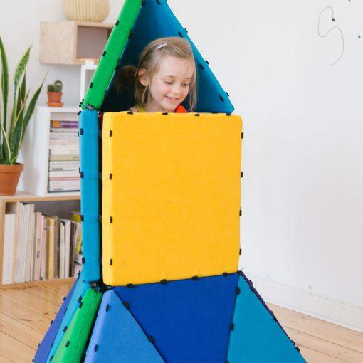 play-furniture-play-matt-Tukluk_6