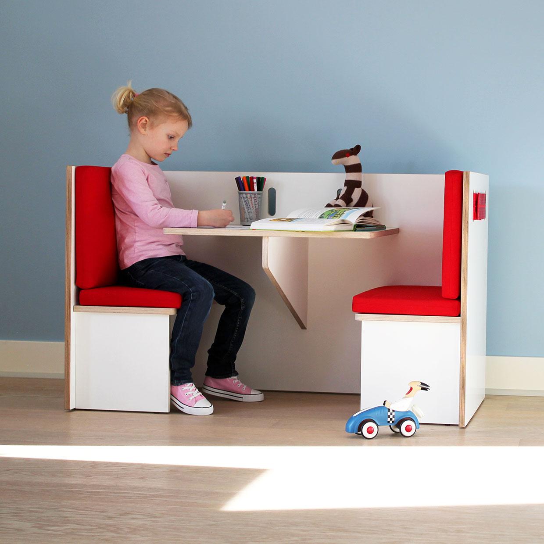 Elegant Archipel U2013 Play Furniture Series By Jundado