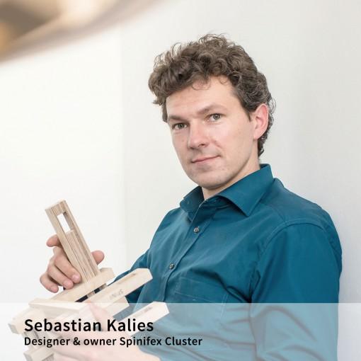 toy-designer-sebastian-kalies-spinifex-cluster