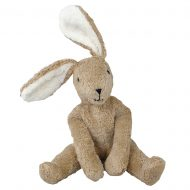 toys-made-in-Germany-Senger-Tierpuppen_rabbit_1