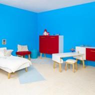 afilii_furniture for children_desk for children_bed for children_cupboard for kids_debreuyn_debe