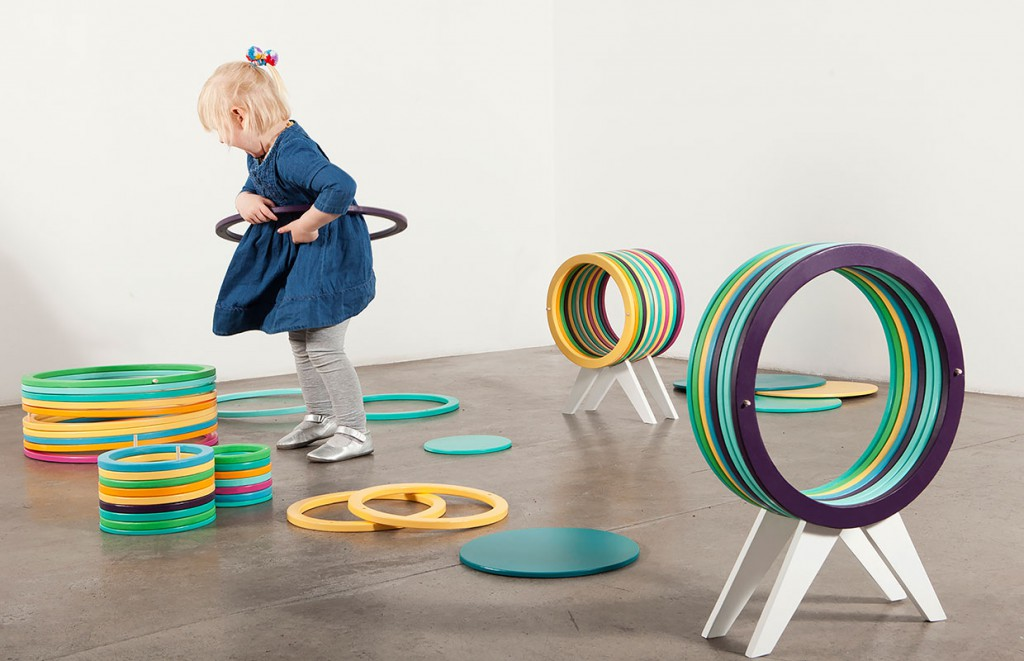 afilii_play-furniture_creative-toys-for-kids_Hannah-Berg_Wood-Growth_3