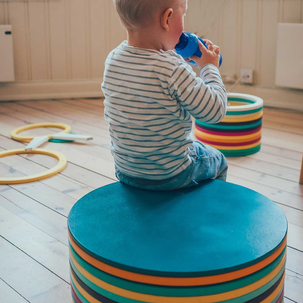 afilii_play-furniture_creative-toys-for-kids_Hannah-Berg_Wood-Growth_5