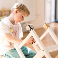 furniture-for-children-my-d-shoes-that-make-your-furniture-whisper_2