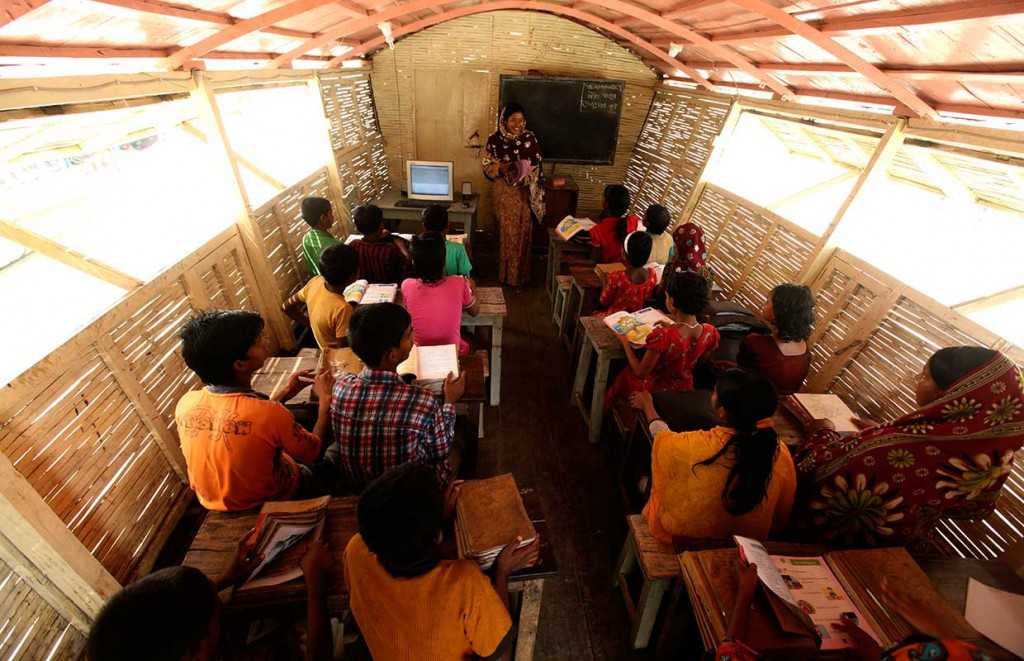 architecture-for-children-shidhulai-floating-school-Bangladesh_3