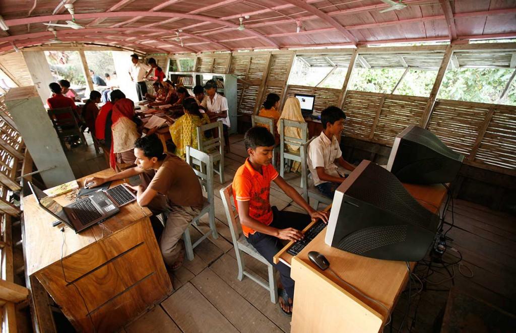 architecture-for-children-shidhulai-floating-school-Bangladesh_4