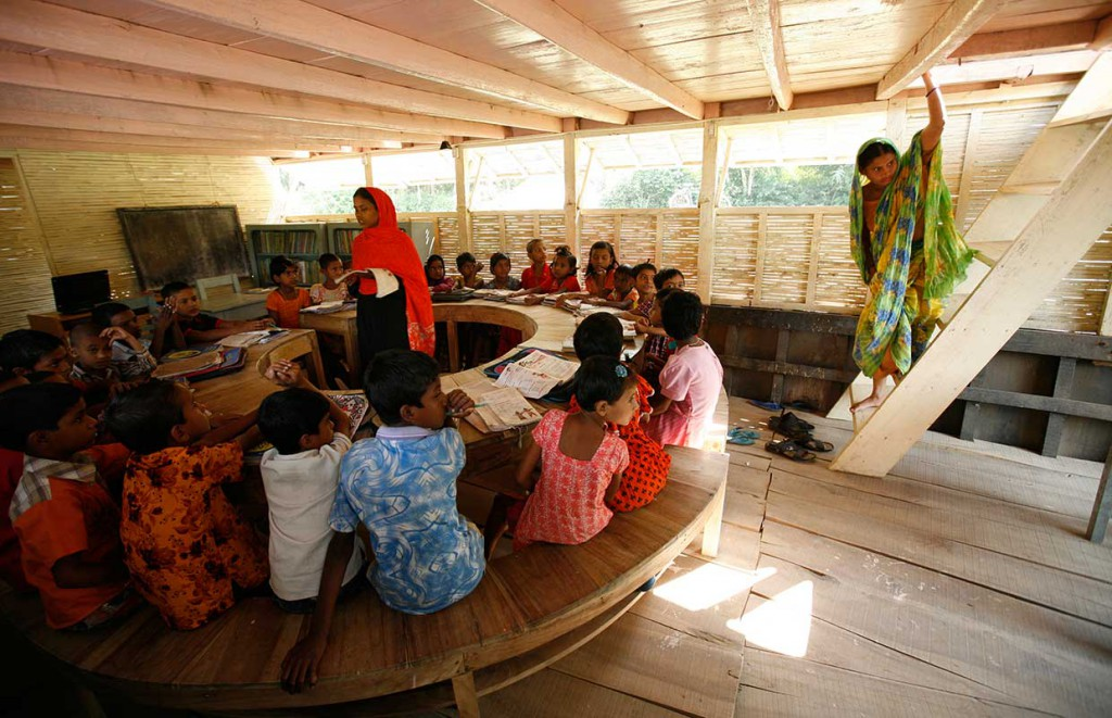 architecture-for-children-shidhulai-floating-school-Bangladesh_5