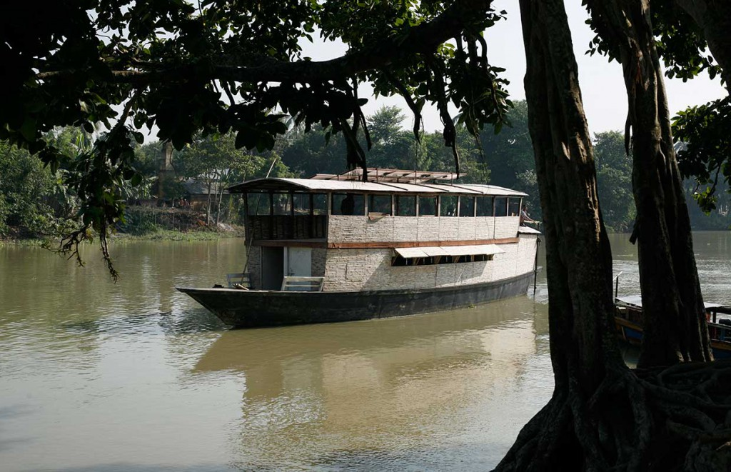 architecture-for-children-shidhulai-floating-school-Bangladesh_8