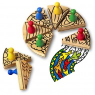 craft-materials-for-children-naseweiss-magic-stamps_1