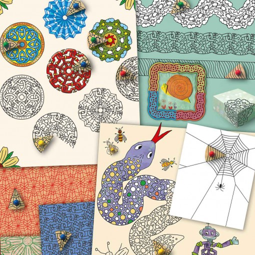 craft-materials-for-children-naseweiss-magic-stamps_4
