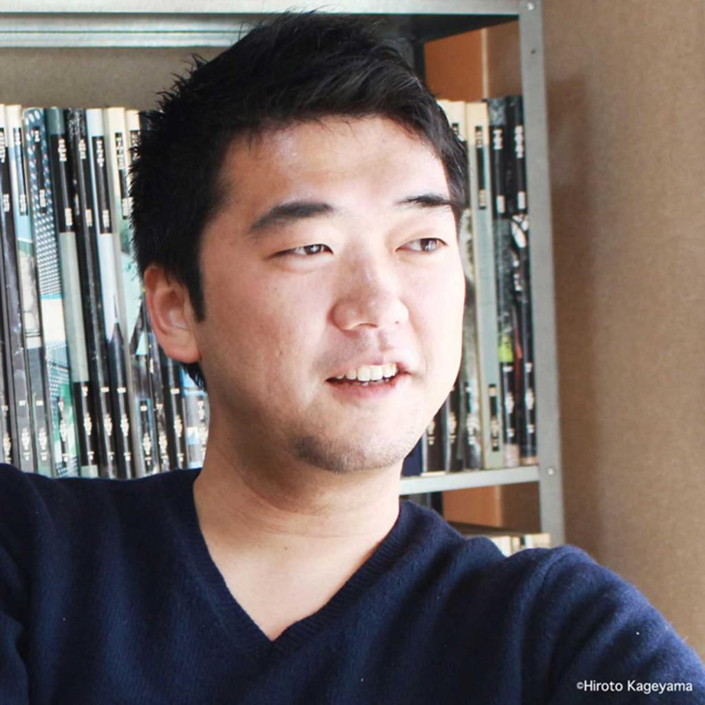 Kindergarten-Architect-Ippei-Takahashi
