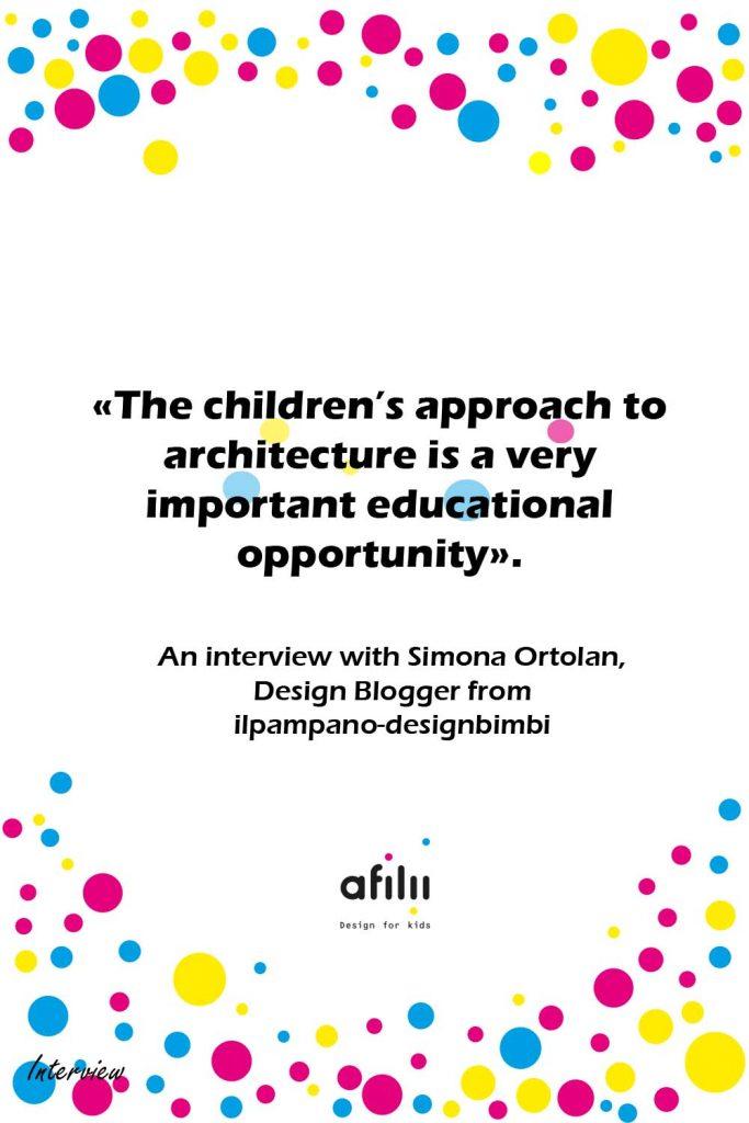 Simona-Ortolan-mumblogger-familyblogger-ilpampano-designbimbi