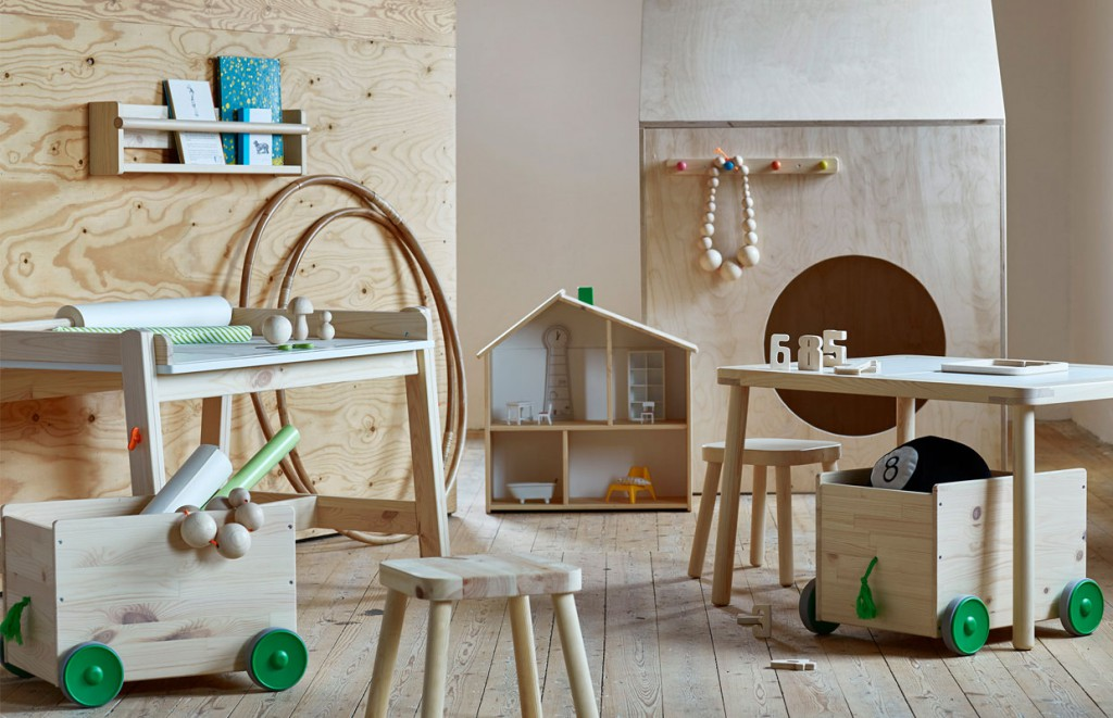 furniture-for-kids-ikea