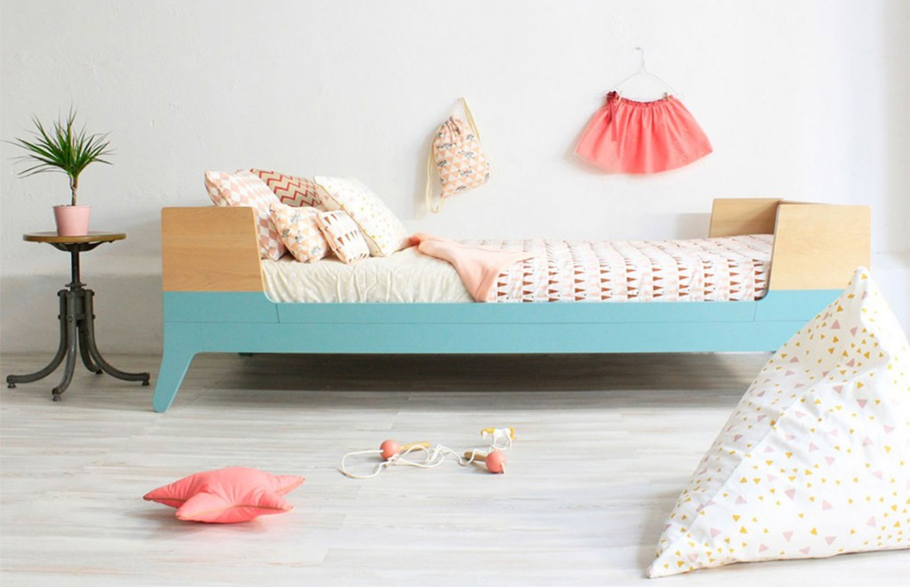 furniture-for-kids-nobodinoz