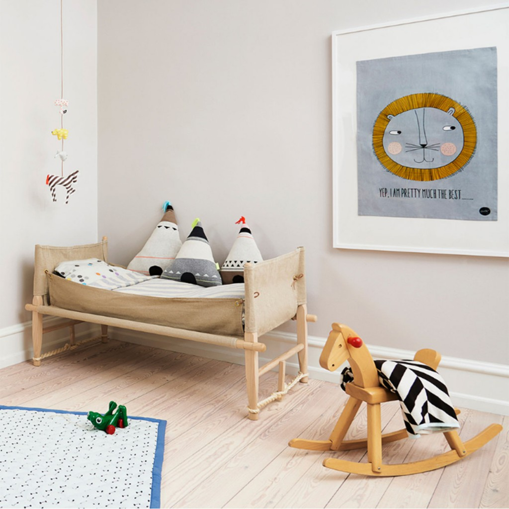 furniture-for-kids-oy-oy