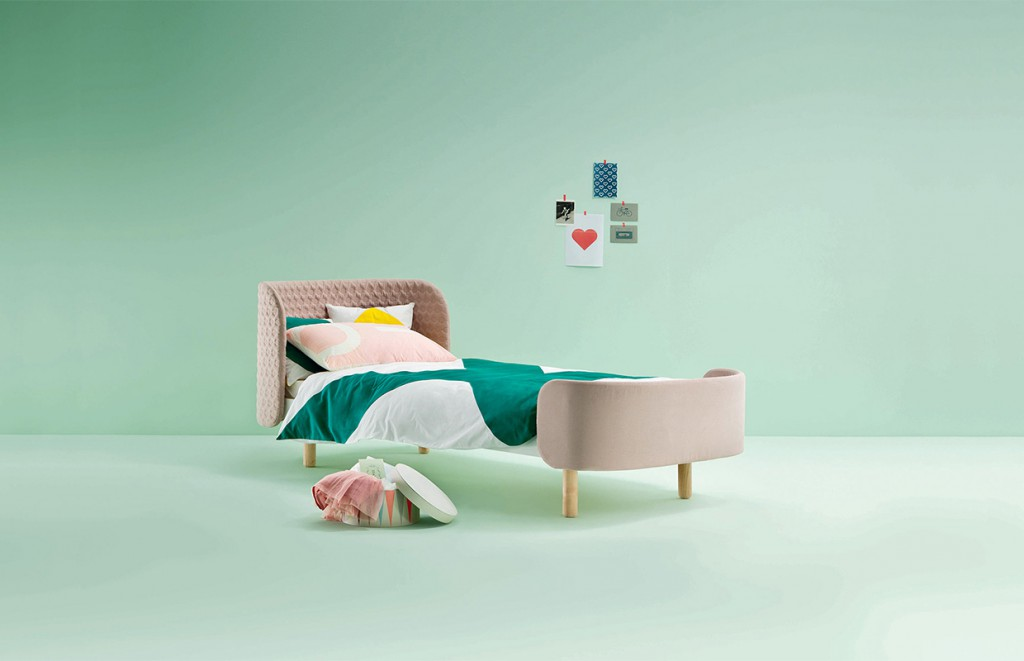 kids-furniture-manufacturer-dotandcross