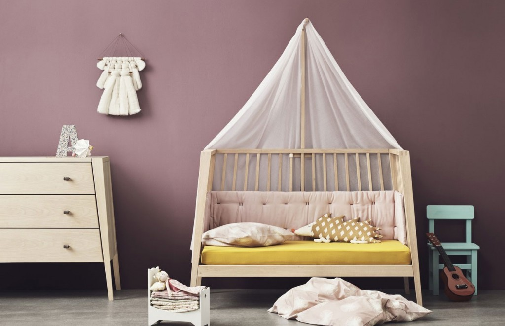 kids-furniture-manufacturer-leander