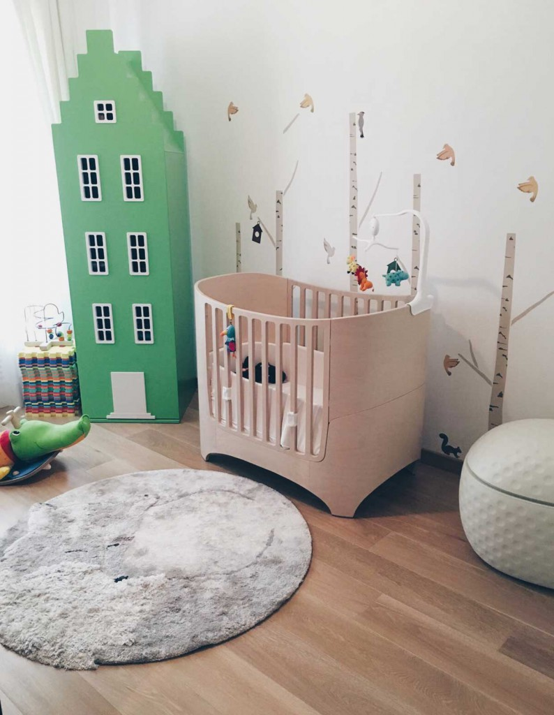 kids-room-design-Valentina-Caiazzo
