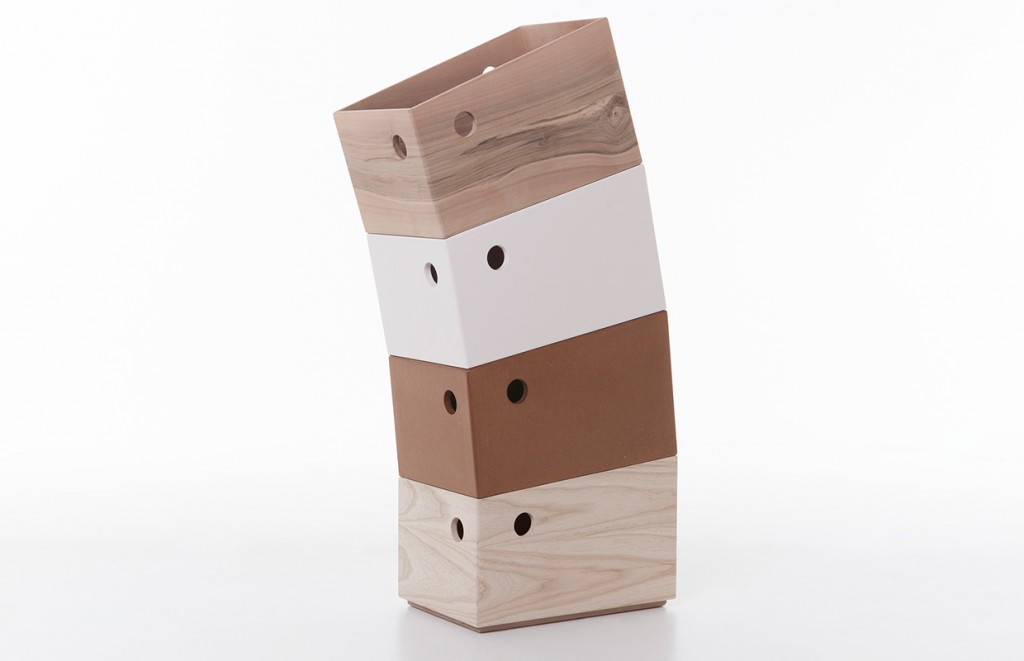 play-furniture-Lino-Stefano-Visconti_-2