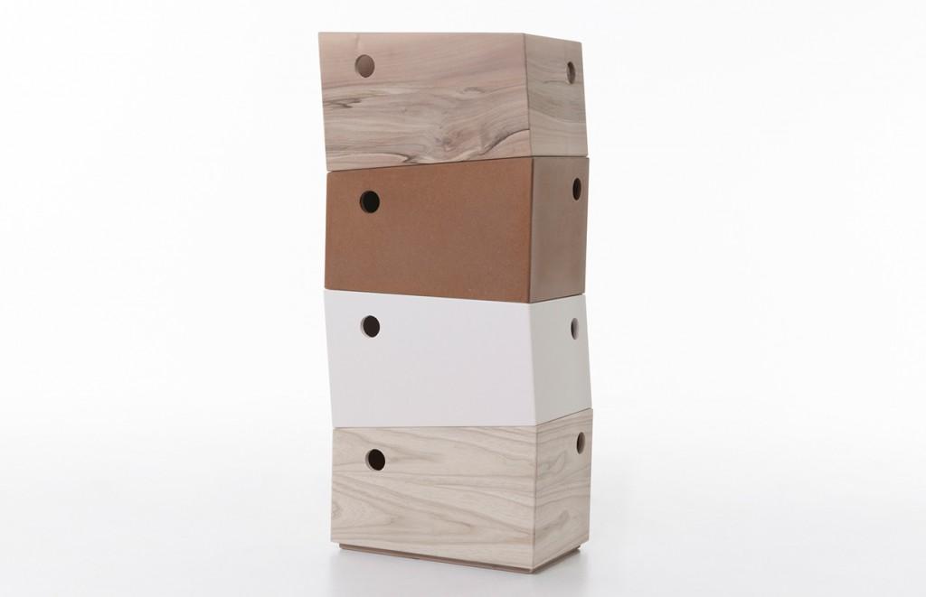 play-furniture-Lino-Stefano-Visconti_3