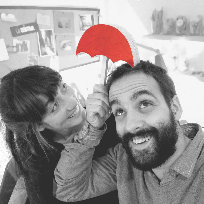 toy-designer-Athina-Doukati-Jose-Navarro-the-wandering-workshop