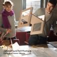 designer-kids-furniture-ekomia