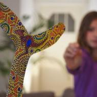 creative-toys-for-kids-indoorbummerang-myfibo_1