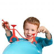 creative-toys-for-kids-toy-design-MOLUK-Oogi_2