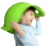 design-toys-creative-toys-for-kids-moluk-bilibo_2