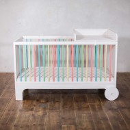 furniture-for-children-modern-kids-bed-ekomia-lumy_1